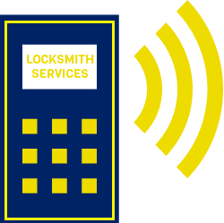 Edgewood MD Locksmith Store Edgewood, MD 410-314-2940